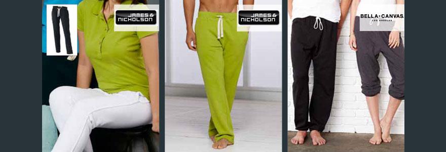 Hosen-Shorts >>>
